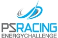 Phil Sharp Racing – The Energy Challenge – bridging sustainability and performance.